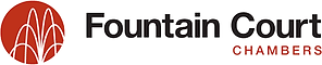 Fountain Court Chambers Logo.png