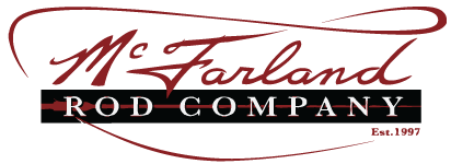 McFarland-Logo-Red.png