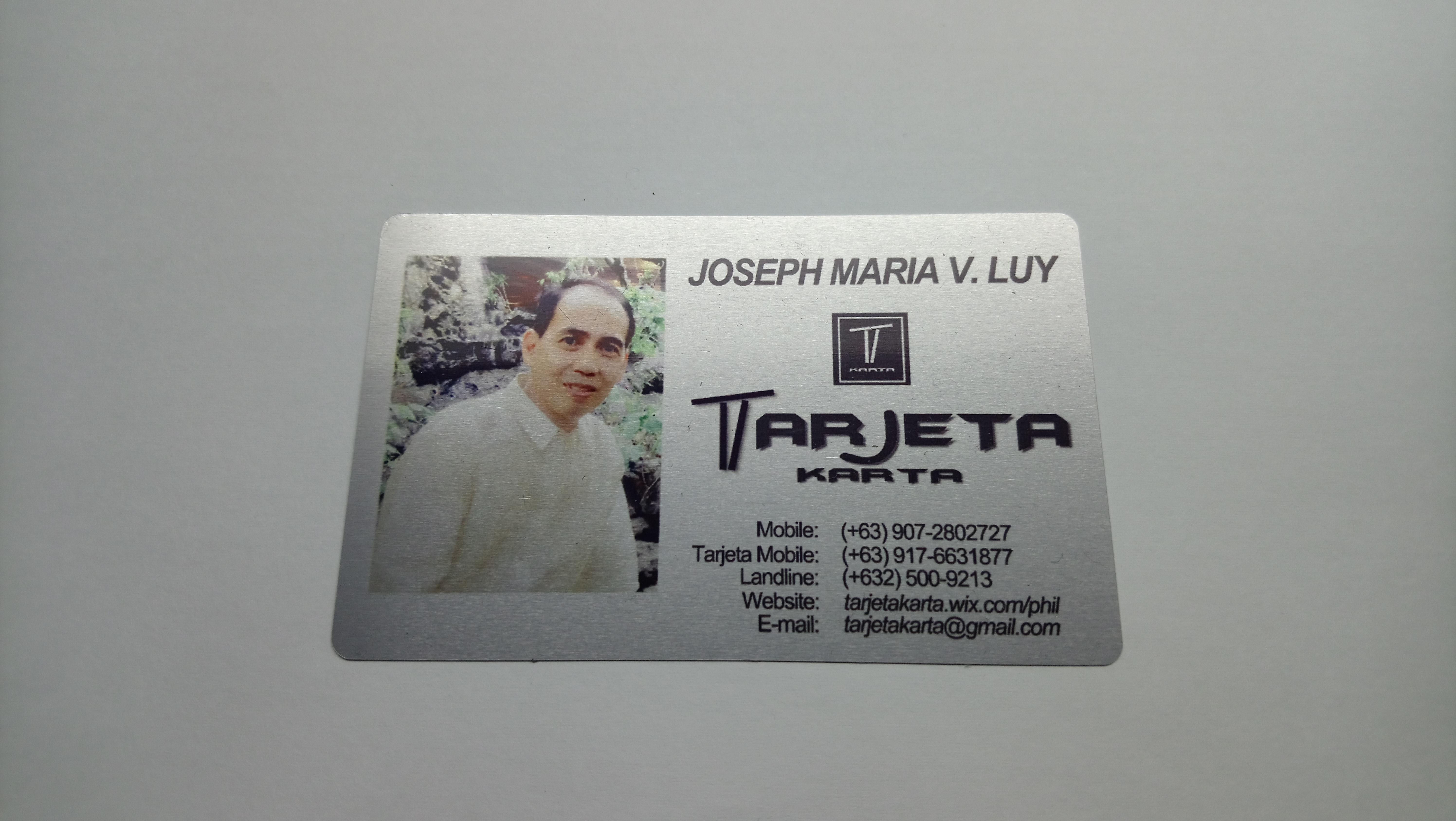 Identity V Joseph Guide