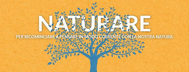 Cover-Naturare-FB.jpg