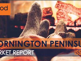 Mornington Peninsula Market Report | Issue 3, 2018