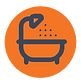 bathroom icon 2.png