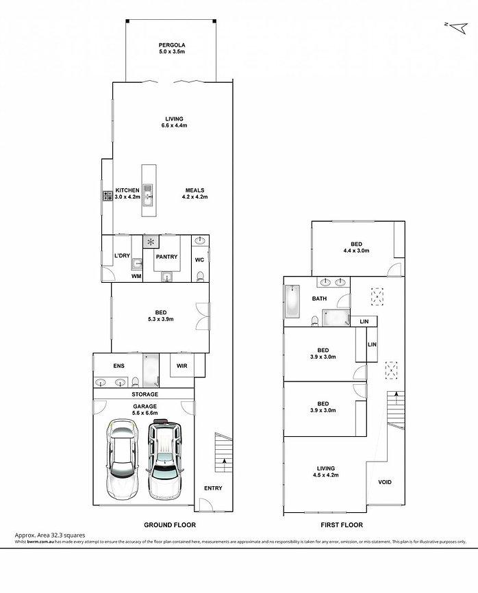 floorplan 1-9 portrush grove full.jpg