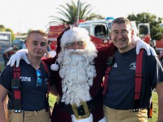 Mornington Peninsula What's On | December 20, 2019