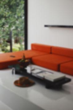 orange couch 1 .jpg