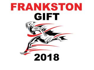 Mornington Peninsula What's On - January 12, 2018