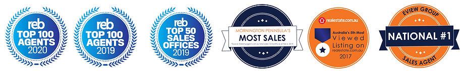JHP award icons - May 2020.jpg