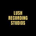 lush recording studios__wordssocialmarke