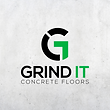 grind it polished concrete floors_wordss