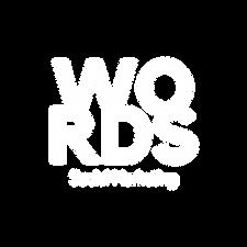 Words Social Media Marketing PNG Transparent Logo
