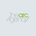 Arc Agency Social Profile Images (1).png