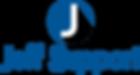 JeffSupport_Logo.png