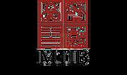 MTIB Logo.png
