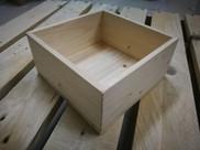 Mik box