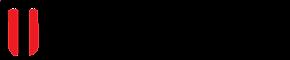 Taylors Logo.png