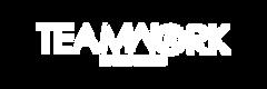 TeamWork Logo (white) PNG.png
