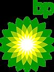 BP logo 3.png