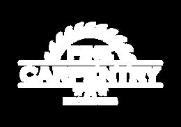Pine Carpentry Logo (white) PNG.png