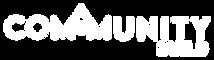 Community Logo 4.png
