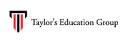 Taylors Logo 2.png