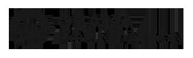 Obama Foundation Logo-png.png