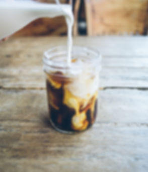allons boire un café et parler ! Rencontrons nous et parlons du blog, de vous, de nos vies...échangeons !