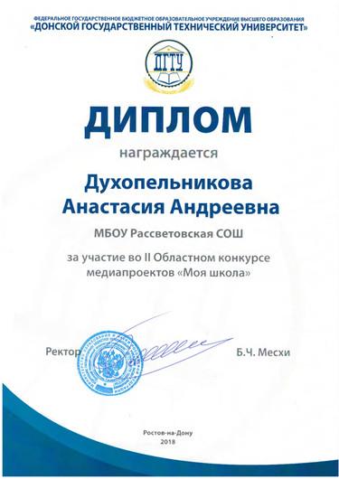 медиа проект школы дипломы_0001.jpg