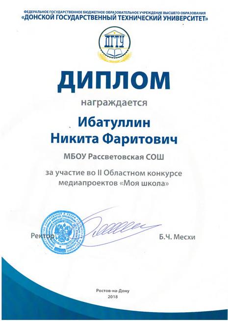 медиа проект школы дипломы_0002.jpg