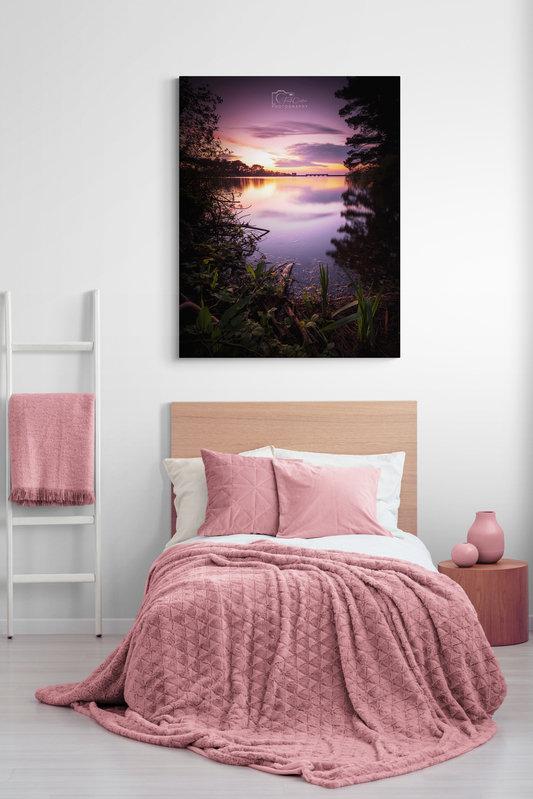 Comfy_Scandinavian_style_bedroom.jpg