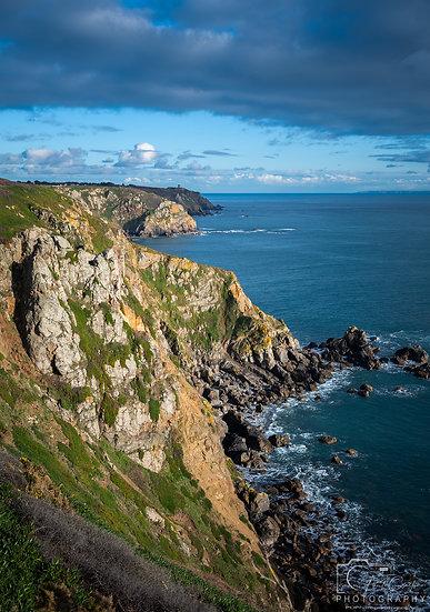 Plienmont Cliff Edge (PCP0107)