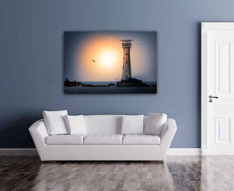 hanois lighthouse canvas.jpg