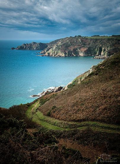 A South Coast Walk (PCP8706)