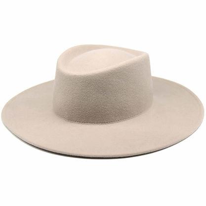 Chapeau Charly Creamy Rubambelle.jpg