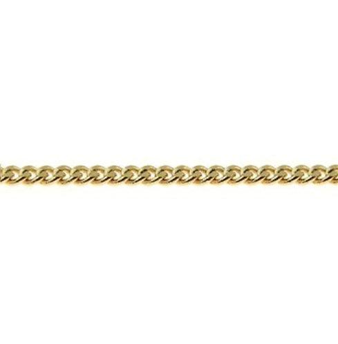 Chaine Big Maille