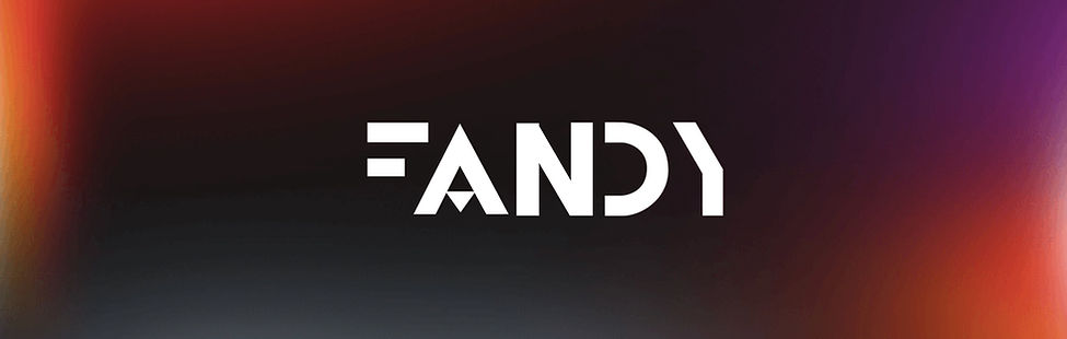 Bannière_Fandy_2.jpg