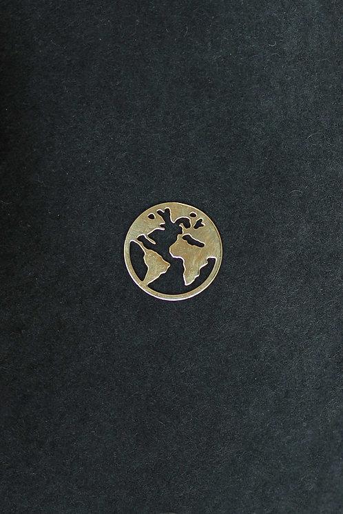 Ornement Globe
