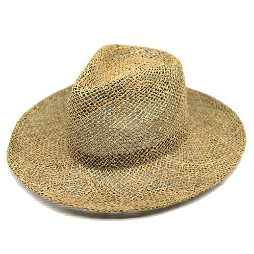 Chapeau Baya