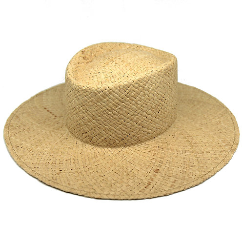 Chapeau Charly Summer