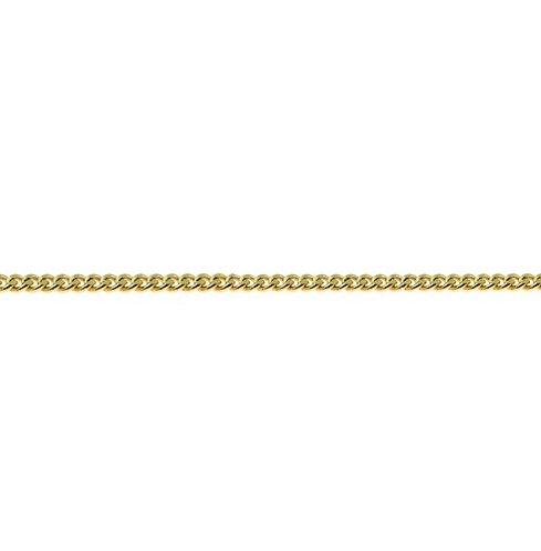 Chaine Maille
