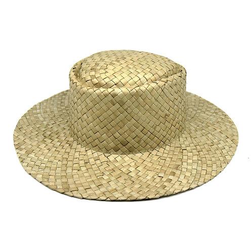 Chapeau Indiana Summer