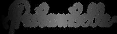 Logo Rubambelle copie.png