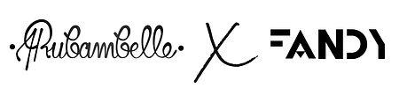 Rubambelle X FANDY 2.jpg