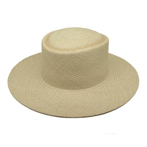 Chapeau Indiana Panama