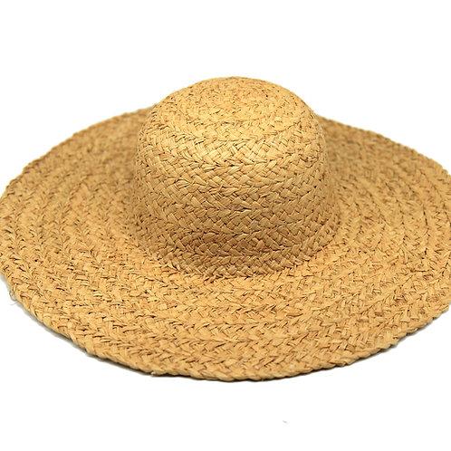 Chapeau Palma