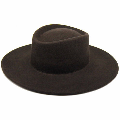 Chapeau Charly Brown
