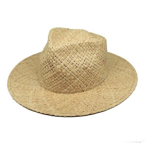 Chapeau Ibiza