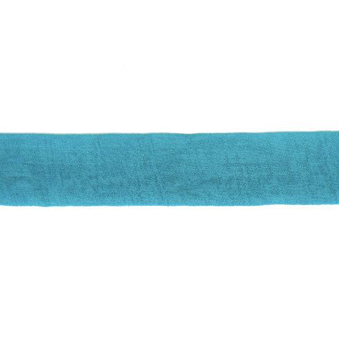 Foulard Turquoise