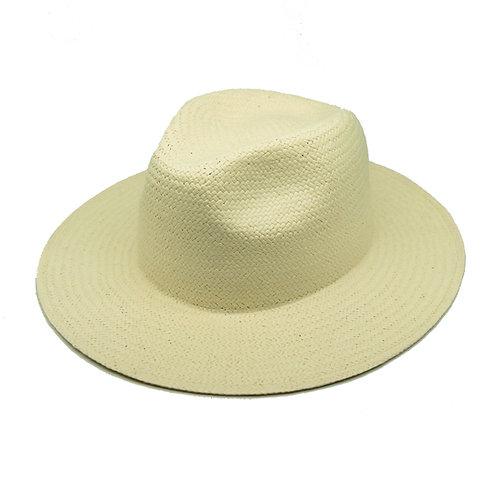 Chapeau Havana