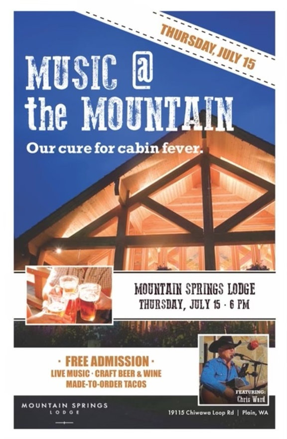 Music at the Mountain Poster - 7-15-2021 - .jpg