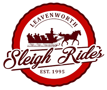 sleigh-logo.png